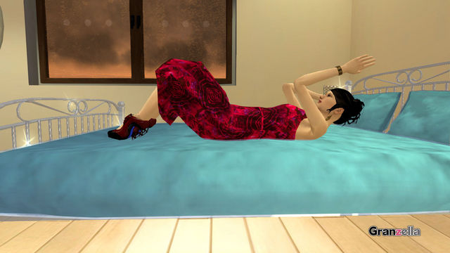Bed_20140506_034117.jpg