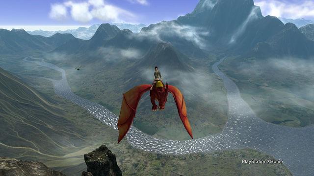 Dragon Cam_3.jpg