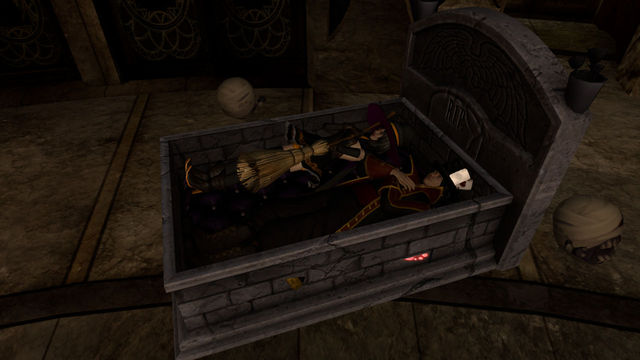 Extra Large Coffin Screenshot 22_38 AM 2013_10_20.jpg