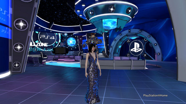 PlayStation(R)Home Picture 2013-11-21 02-43-24.jpg