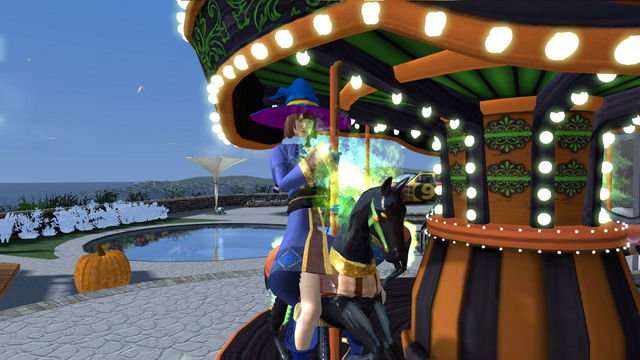 Scary-Go-Round Screenshot 01_27 AM 2013_10_24.jpg