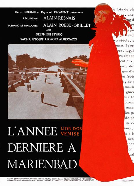 focus_9a78_L'ANNEE DERNIERE A MARIENBAD Affiche_2.jpg