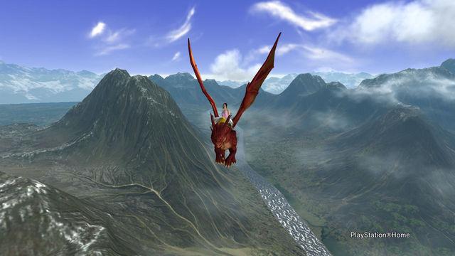 Dragon Cam_1.jpg