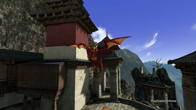 Dragon Cam_2.jpg