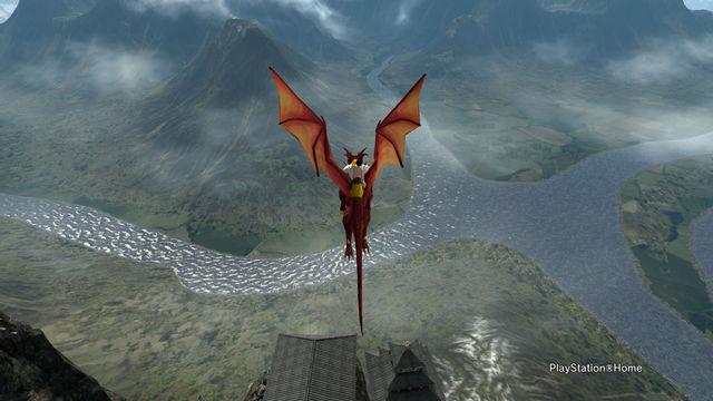 Dragon Cam_4.jpg