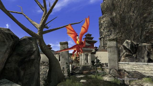 Dragon Cam_5.jpg
