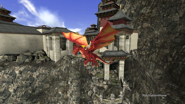 Dragon Cam_6.jpg