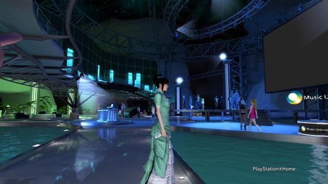 Photo PlayStation(R)Home 2014-01-23 11-28-44.jpg