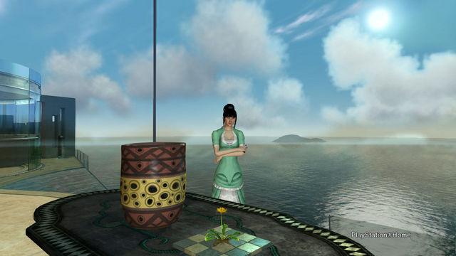 Photo PlayStation(R)Home 2014-01-30 22-26-37.jpg
