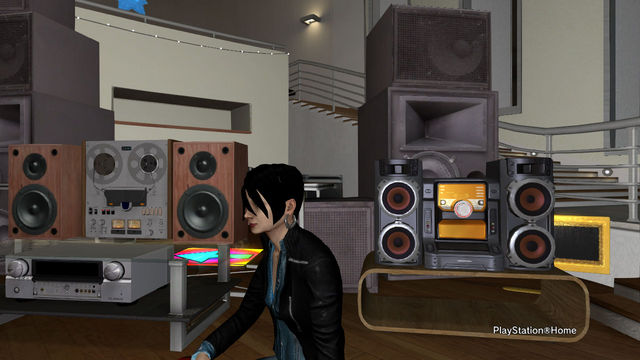 PlayStation(R)Home Picture 04-02-2013 04-11-03.jpg