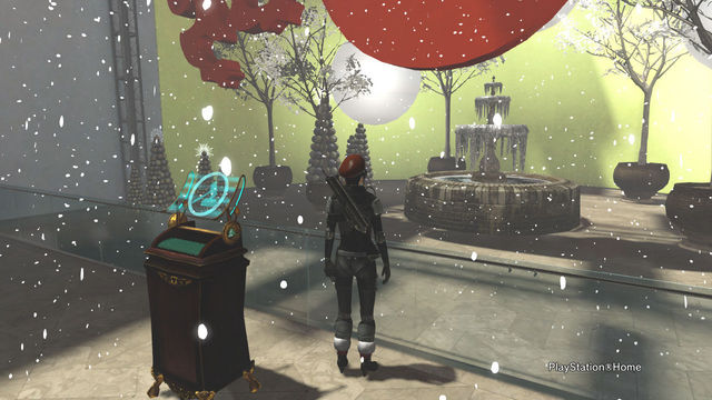 PlayStation(R)Home Picture 2014-01-27 16-10-32.jpg
