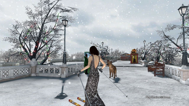 PlayStation(R)Home Picture 2014-01-28 16-45-09.jpg