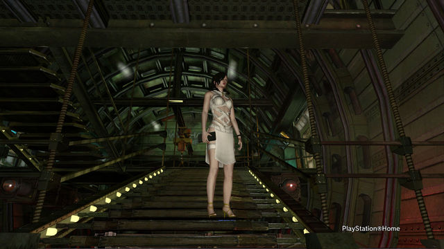 PlayStation(R)Home Picture 2014-05-21 01-09-37.jpg